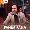 Download Ay Ishq Namurada Mp3