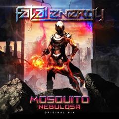 Mosquito - Nebulosa (Original Mix)