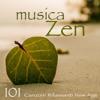 Musica Zen