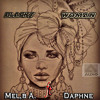 Blacky Woman (feat. Daphne)