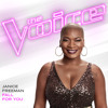 Fall For You (The Voice Performance)