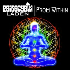 From Within (Original mix) [FREE DL]