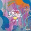 Golden (feat. Sia) Portada del disco