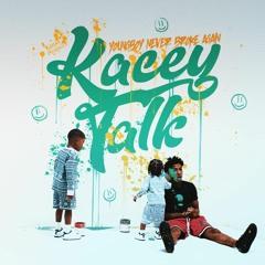 Kacey Talk