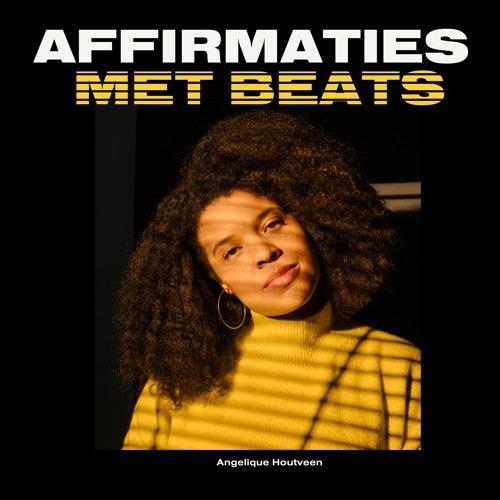 Affirmaties met Beats