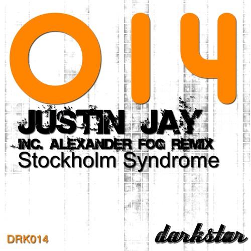 Stockholm Syndrome (Alexander Fog Remix)