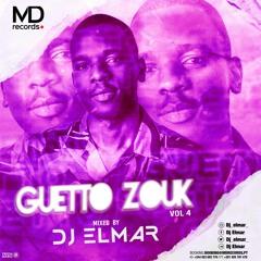 Guetto Zouk VOL. 4