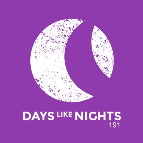 DAYS like NIGHTS 191 thumbnail