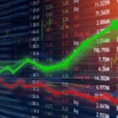 Wave Of Euphoria - Why Are Markets Running So Hot?