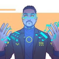 DJKICHEV - Future Technologies