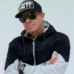 DJ Jean Hit Megamix