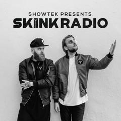 SKINK Radio 170 Presented By Showtek