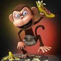 Crazy Monkey   Tyga Type Beat 2021 [Prod. Adrianini Bunka]