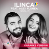 Yodel it! (Karaoke Version) [feat. Alex Florea]