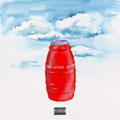 Big Sean, Hit-Boy - Bezerk (feat. A$AP Ferg)
