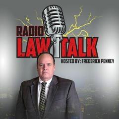 HR1 Florida Law for neighbor complaints; Bill O'Reilly seeks restraining order to enforce NDA.