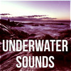 Underwater Sounds (Relax Music)