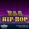 Who Do U Love (Karaoke Version)