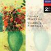 Mazurka No.44 In G Op.67 No.1