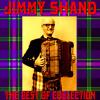 The Henshine (Circle Waltz) - My Home - Highland Cradle Song - The Rowan Tree