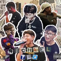 Anh da rat muon quen (remix) - Young Milo