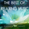 Spa Relaxation (Music Therapy)
