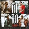 Tata (Remix) (Alex Da Beat Edit)