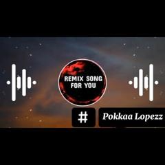 DaozShinoda Ft Kaalopexz Mix (First Intro) (privas)