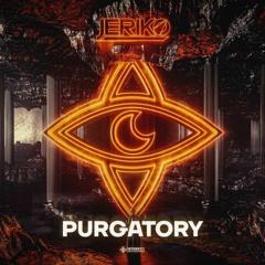 JERIKO - Purgatory