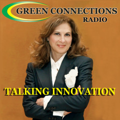 Goal-Setting Session! - Joan Michelson's Ground-Breaking Process
