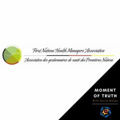 MOT - MARION CROWE, SHALENE & TANYA (MAY 11, 2021)