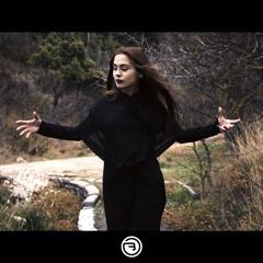 Ömer Bükülmezoğlu - Ameno (Original Mix)