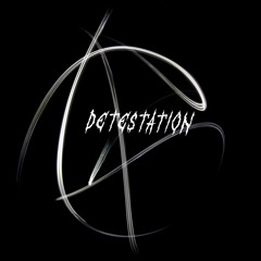 Detestation