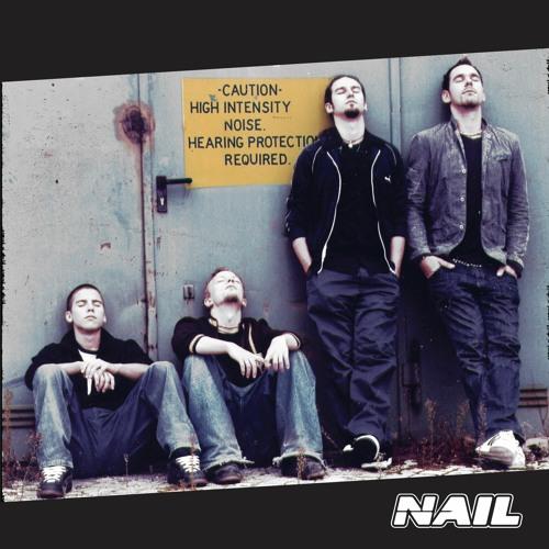 Nail - Soma Holiday + Regain Consciousness