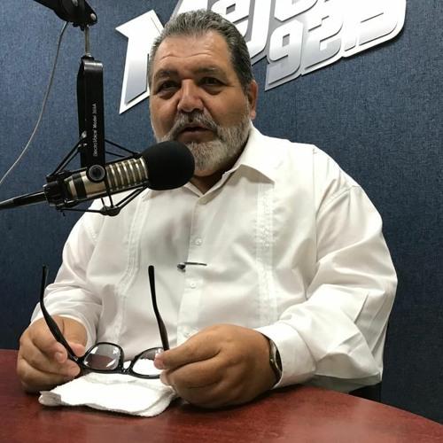 Escenarios Políticos con Jaime Valdez: Entregas recepción en los ayuntamientos.
