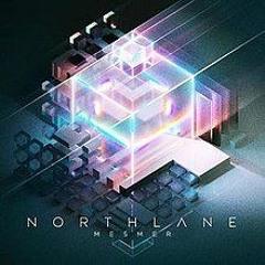 Citizen Cover - Northlane
