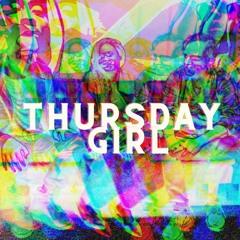 Thursday Girl (Demo)