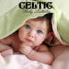 Celtic Knot Instrumental Music and Songs for Babies
