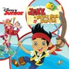 Jake and the Never Land Pirates (Main Title) Singalong