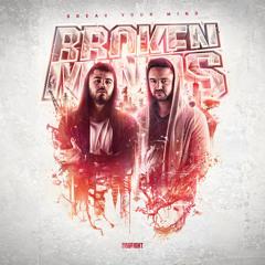 Eat This (Broken Minds Remix)