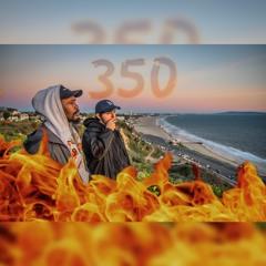 """veL & Sutra - """"350"""""""