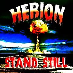 STAND STILL (Herion)