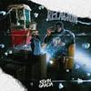 Sech feat. Farruko, Zion & Lennox - Solita x Relacion (Kevin Garcia Mashup) Portada del disco