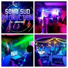 80's FUNK  COVID19 # SONO SUD PRODUCTION