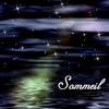 Vivaldi The Four Seasons - Winter Relaxing Classical Music