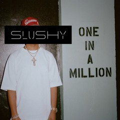 1inaMillion