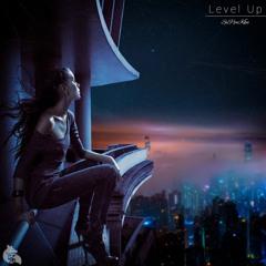 Level Up - SePpeKku (Depressive Edition)