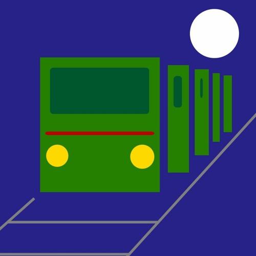 TrainTrap