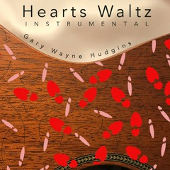 Hearts Waltz Instrumental