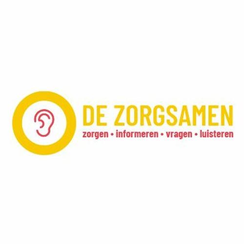 DeZorgSamen_werknemers